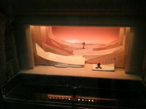 20111113nissay_opera5
