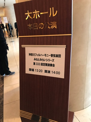 201710141_2